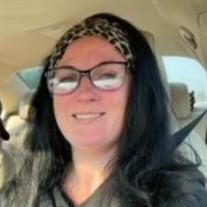 Brittany S. McGlaughlin