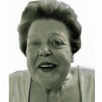 Carol A. Gross