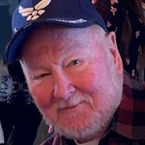 James T. Engle Sr.