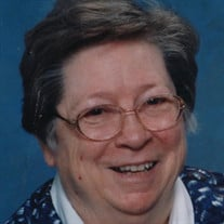 Dorothy Lee Mantooth