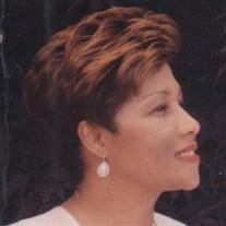 Ms. Daisy Delaine Buckner