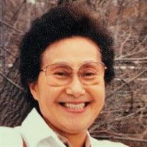 Hisako Kanzaki