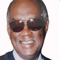Mr. Thomas J. Watts