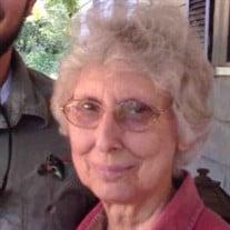 Ethel Carline Herring