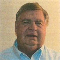 Phillip Lee Hobbs