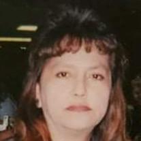 Gloria Sankadota