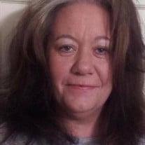 Susan Mozelle Carmack