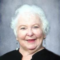 Beverly Anne Koons