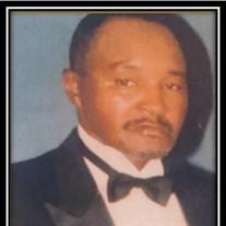 Irvin Melvin Jones
