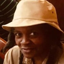 Ms. Marva Ann Sewell