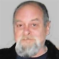 James L. Coburn