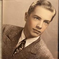 Ralph R. Bautz Jr.