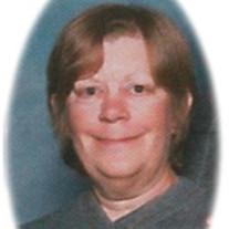 Kathleen L. Czapor