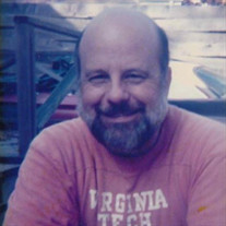 Mr. William (Bill) A. Thomas, Jr.