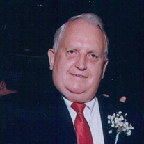 Richard M Simmers