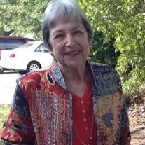 Mary Kay Bobrowski