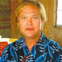Randy Lundberg