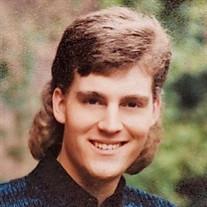 Jason L. Stockburger