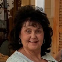 Nancy K. Kight