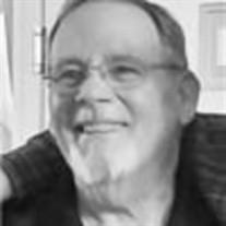 Micheal DeWayne Hodges Sr.