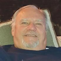 David A. Huettl