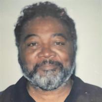 Mr. Travis Wilson Pride Jr