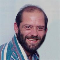 "Jerrald ""Jerry"" Ray Reeley Jr."