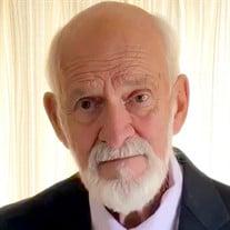 Thomas J. Kaler