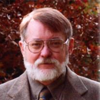 Ron F. Drittler