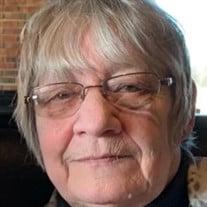 Dianne Carole Porterfield