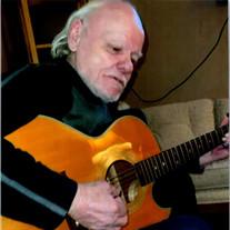 Floyd Griffin