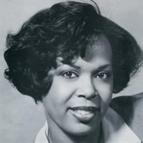 Leatrice Regina West-Withers