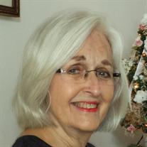 Lilly Landis Schettinger