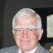 James Barnett Slimmon, Jr.
