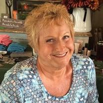 Joanne Kay Pearson