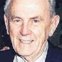 Charles H. Atkins