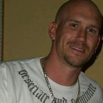 Daniel Jeffery LB Campbell