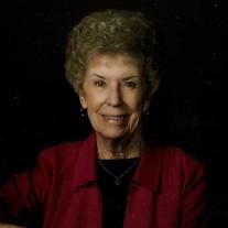 Donna Porter Johnson