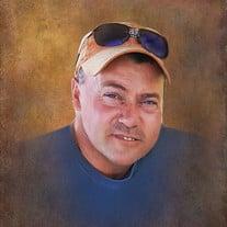 Jeffrey Morris Grant