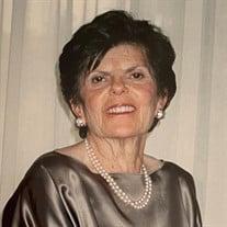 Zoe Katsapis