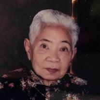 Lang Kim Pham
