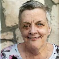 Deborah Lynn Nelson