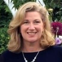Elisabeth Perrault Hooper