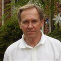 Edward Francis Hart