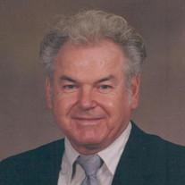 James L. Proffitt