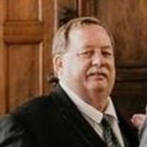Robert Edward Codd II