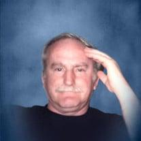 Gary Lee Adams