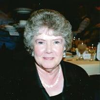Karen S Wagoner