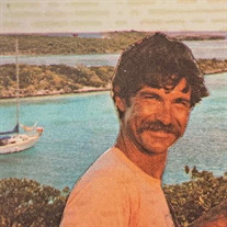 Hubert Ronald Singer Jr.