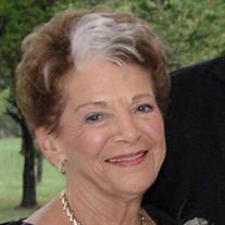 Gloria Schillinger Impagliazzo